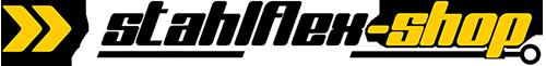 Stahlflex-Shop